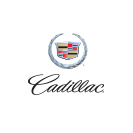 Szpot - Cadillac