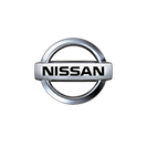 Szpot - Nissan