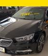 Opel Insignia B - zdjęcie numer 1