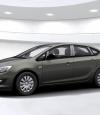 Opel Astra J - zdjęcie numer 2