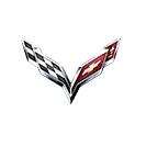 Szpot - Corvette