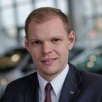 Piotr Bednik