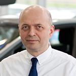 Maciej Orliński