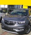 Opel Mokka  - zdjęcie numer 1