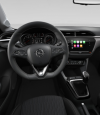 Opel Corsa E - zdjęcie numer 7
