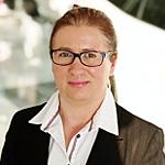 Martyna Poprawiak