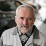 Andrzej Sęk